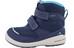 Viking Tokke GTX Shoes Kids Navy/Blue